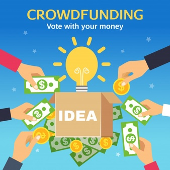 Which Type of Crowdfunding Should You Choose for Your Business?