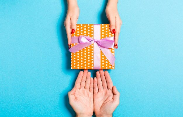 A primer on Rewards-based Crowdfunding and its functioning